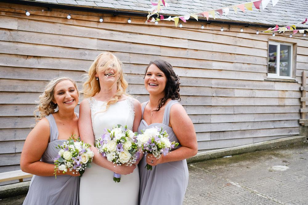 The Green Cornwall Wedding 044.jpg