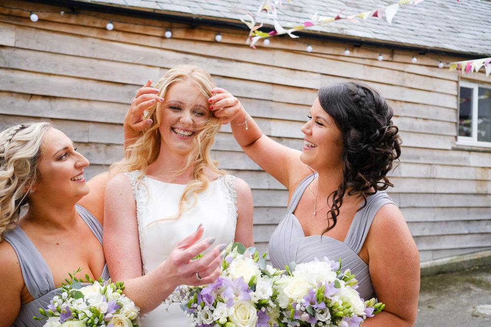The Green Cornwall Wedding 045.jpg