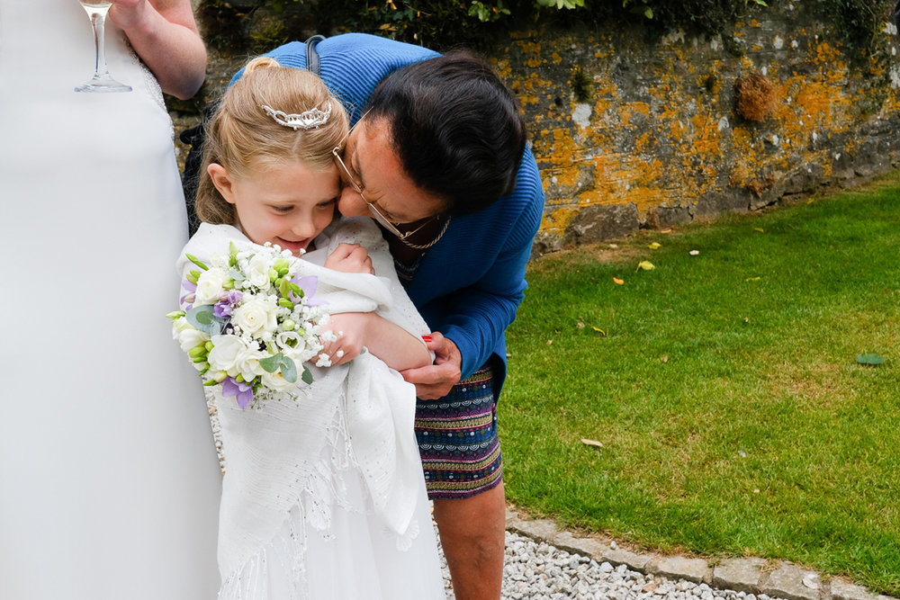 The Green Cornwall Wedding 048.jpg