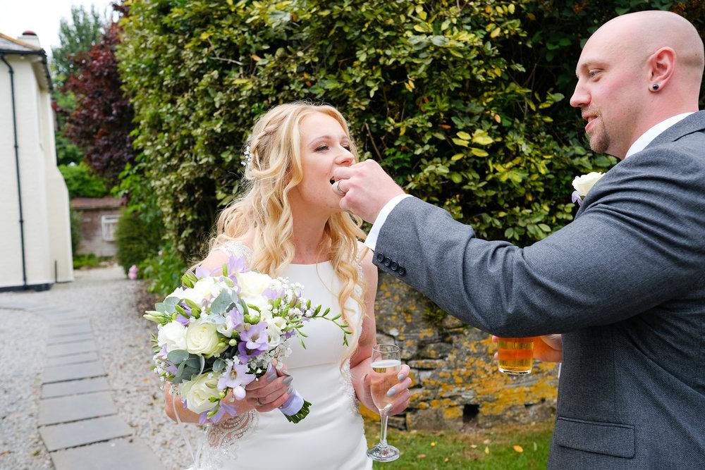The Green Cornwall Wedding 047.jpg