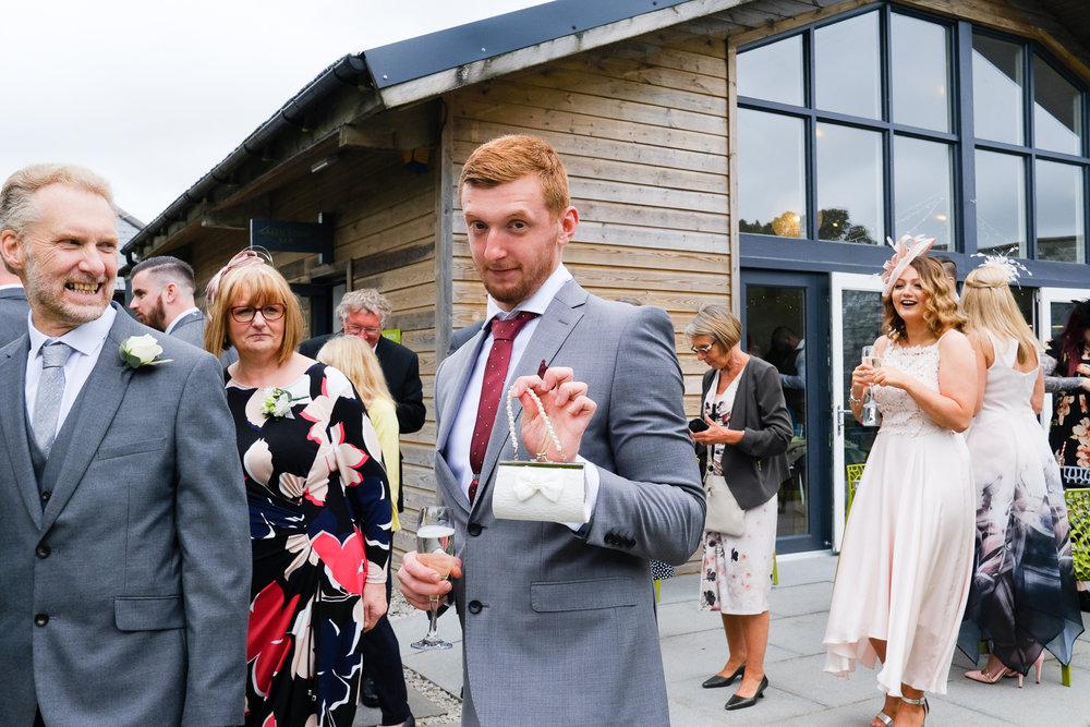 The Green Cornwall Wedding 049.jpg