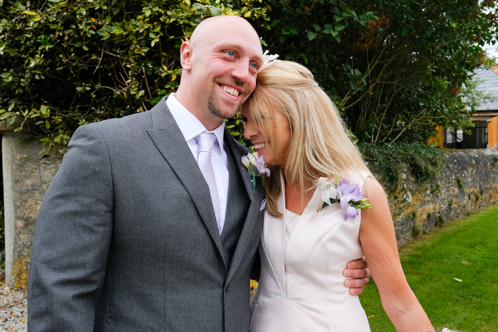 The Green Cornwall Wedding 051.jpg