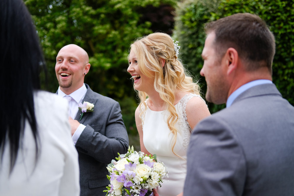 The Green Cornwall Wedding 053.jpg