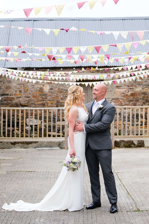 The Green Cornwall Wedding 055.jpg