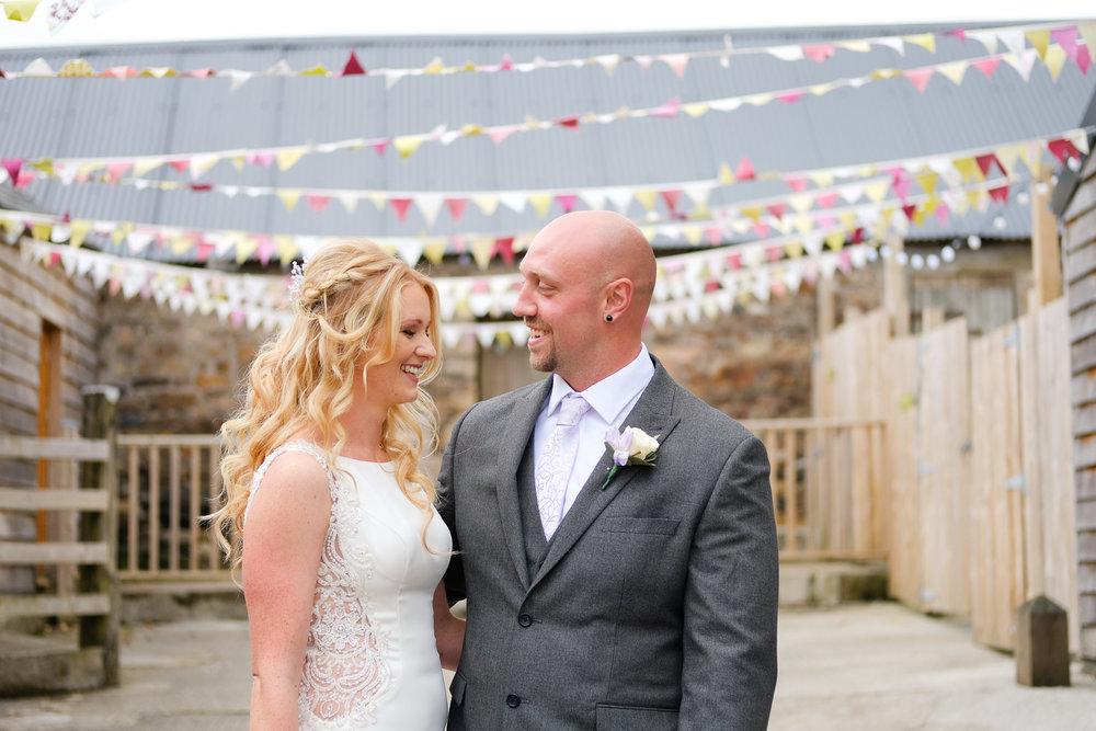 The Green Cornwall Wedding 056.jpg