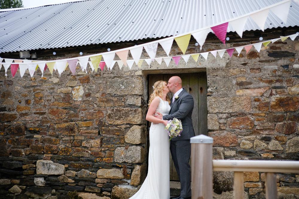 The Green Cornwall Wedding 058.jpg