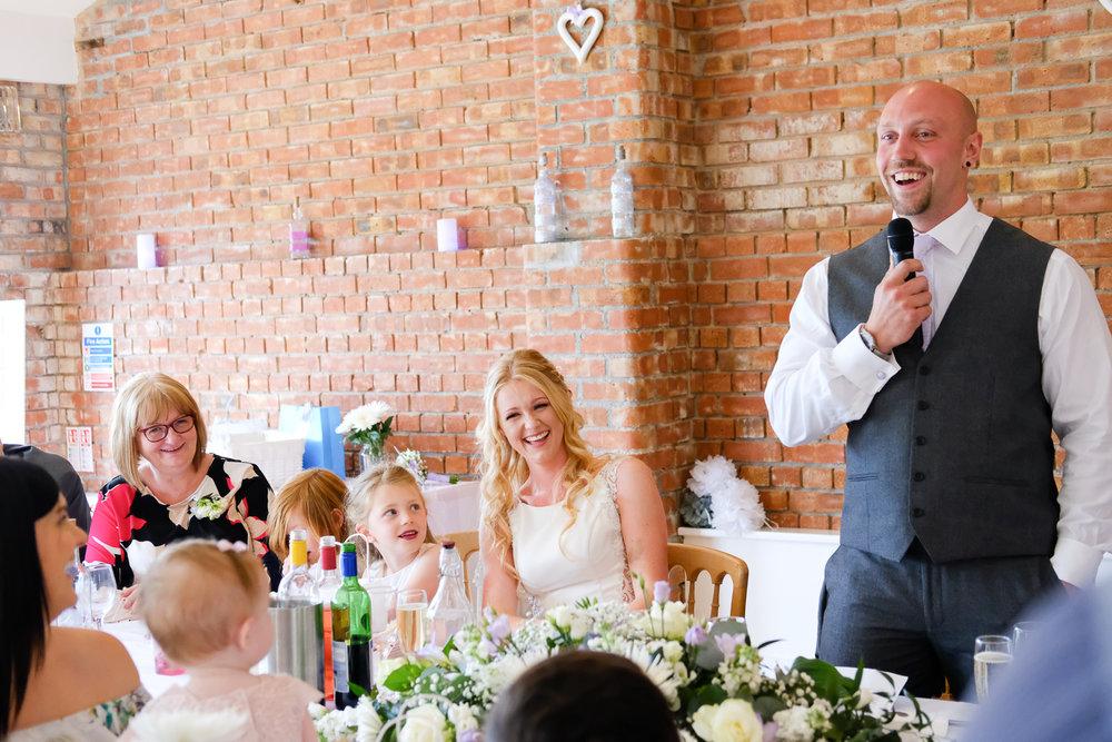 The Green Cornwall Wedding 062.jpg