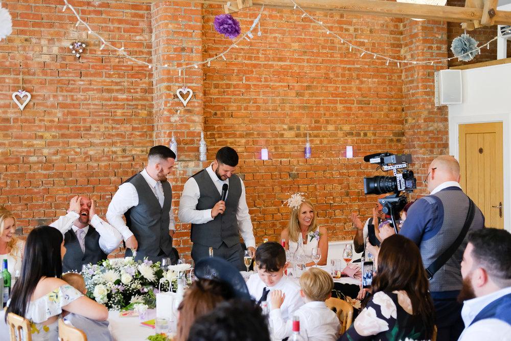 The Green Cornwall Wedding 063.jpg