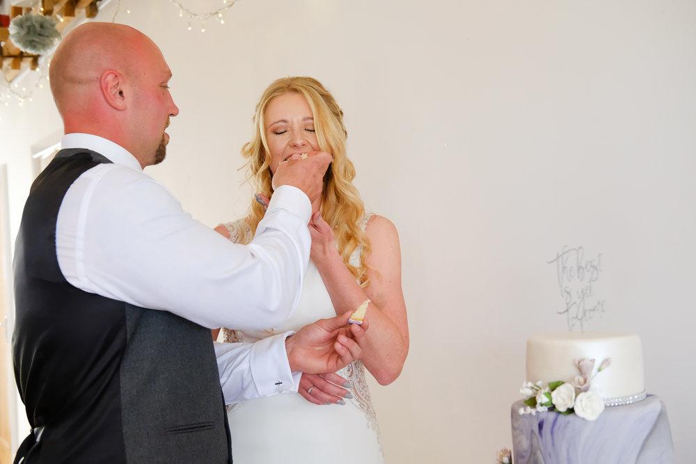 The Green Cornwall Wedding 065.jpg