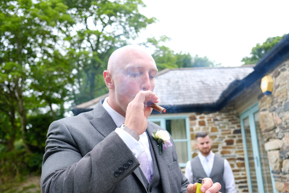 The Green Cornwall Wedding 068.jpg
