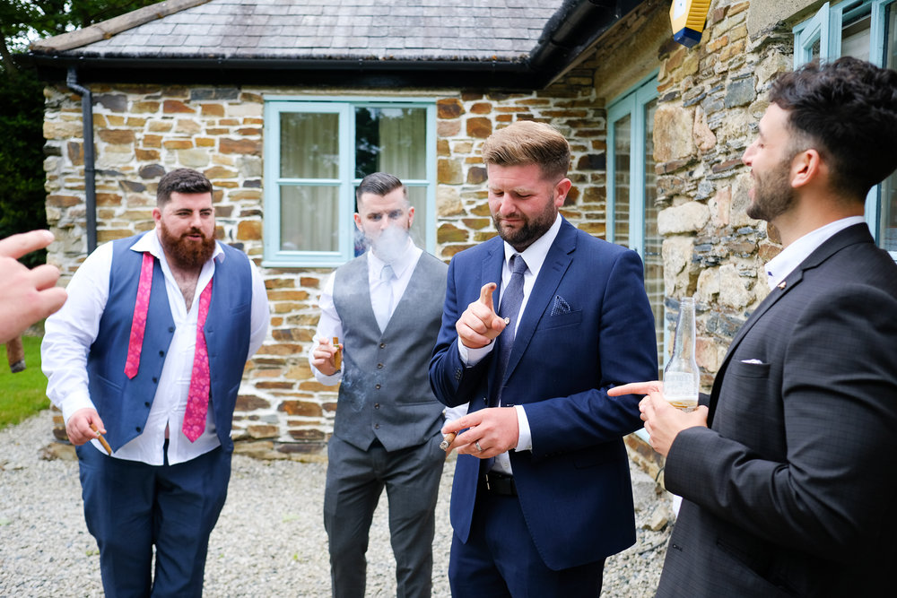 The Green Cornwall Wedding 070.jpg