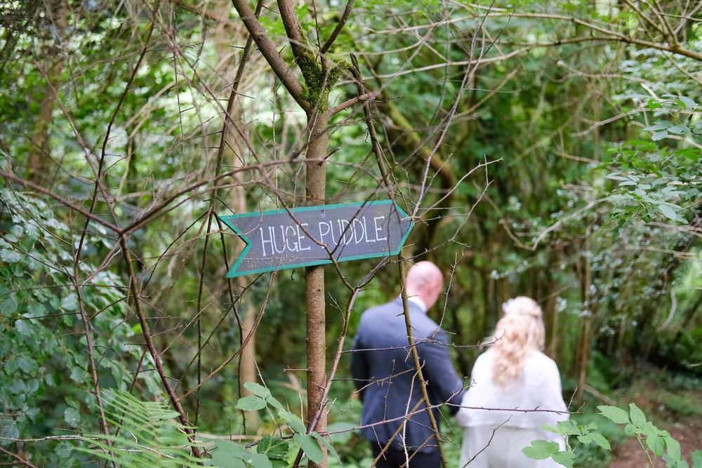 The Green Cornwall Wedding 074.jpg