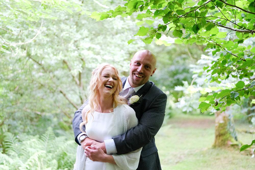 The Green Cornwall Wedding 076.jpg