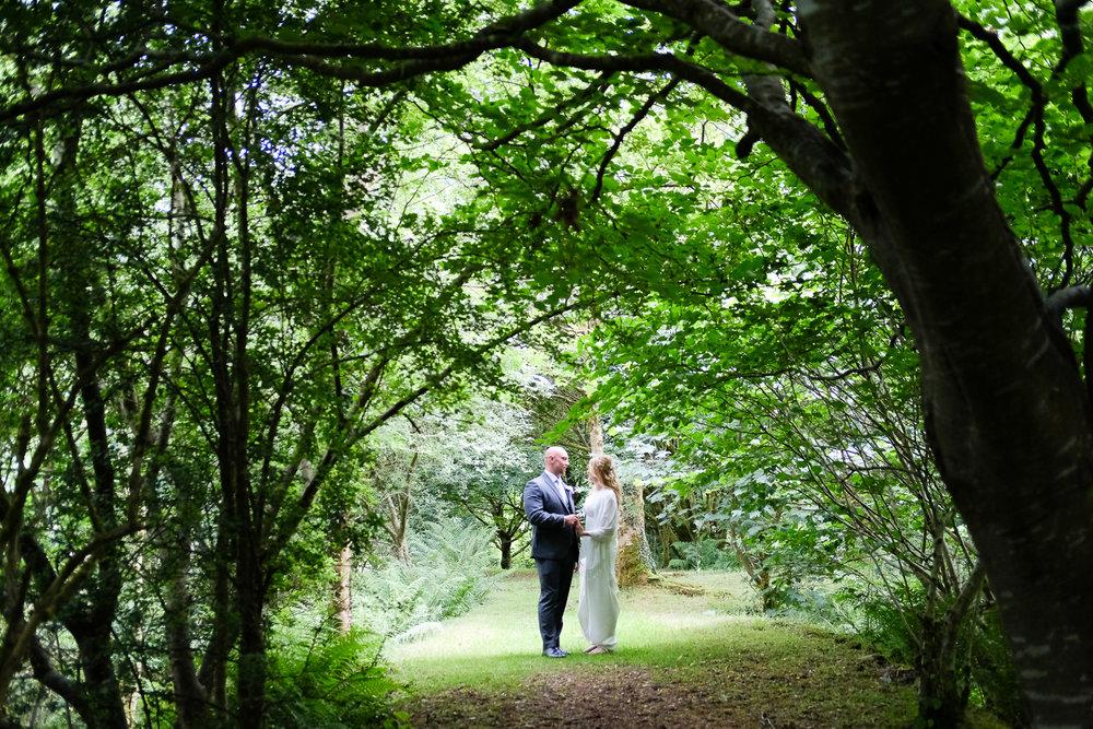 The Green Cornwall Wedding 075.jpg
