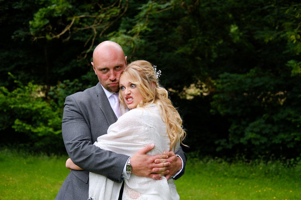 The Green Cornwall Wedding 079.jpg
