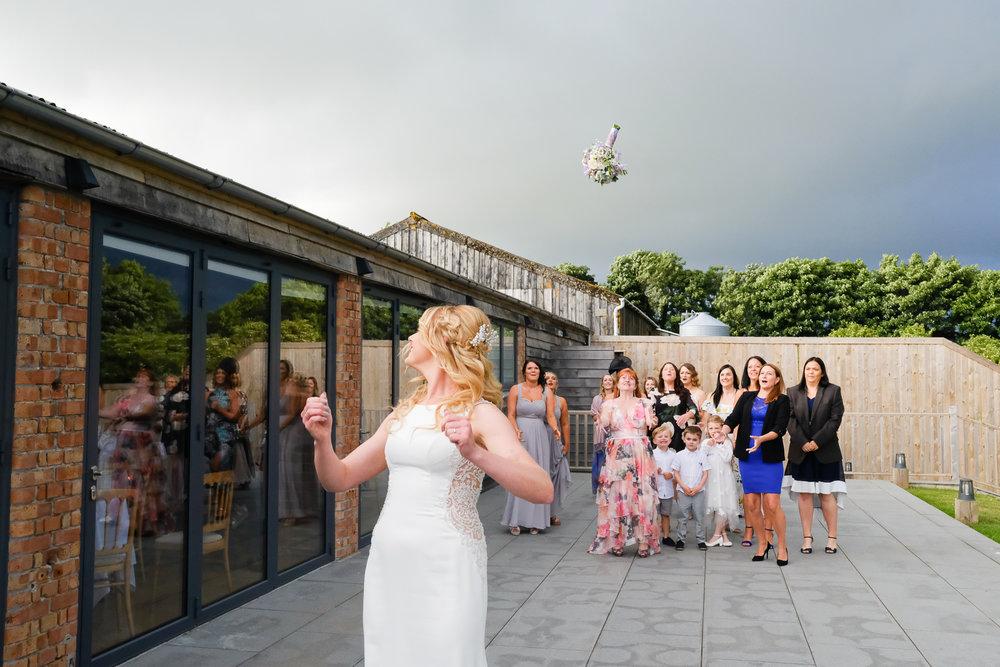 The Green Cornwall Wedding 082.jpg
