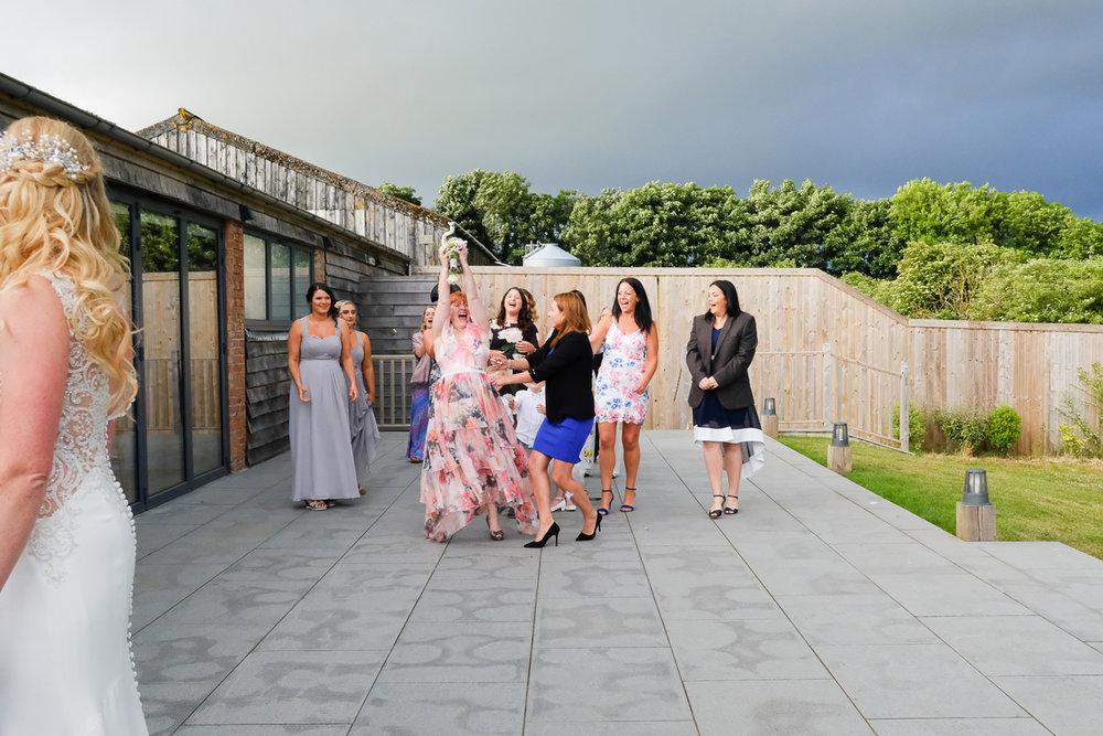 The Green Cornwall Wedding 083.jpg