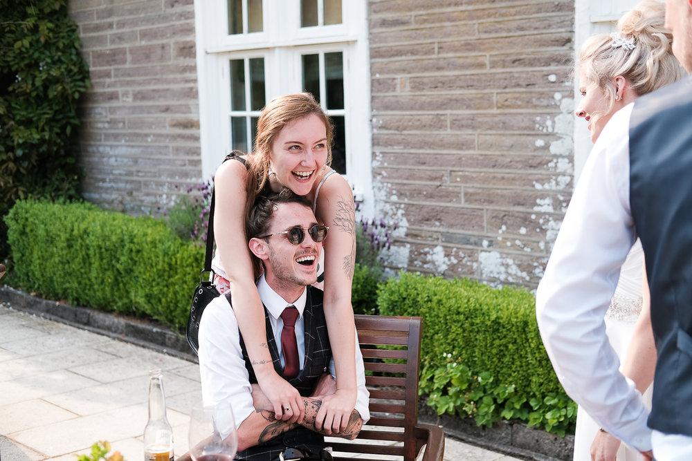 Gayle and Thomas 712.jpg