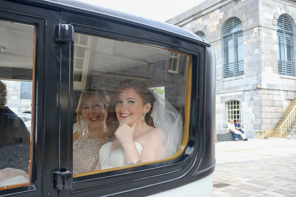 Ocean Studios at Royal William Yard and The orangery at Mount Edgcumbe wedding 029.jpg