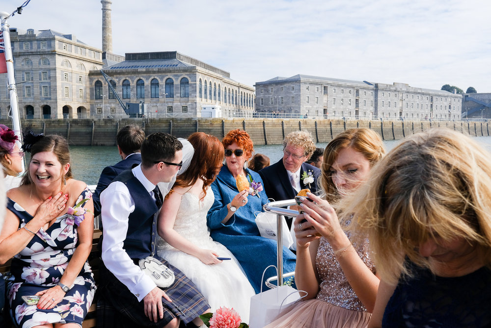 Ocean Studios at Royal William Yard and The orangery at Mount Edgcumbe wedding 065.jpg