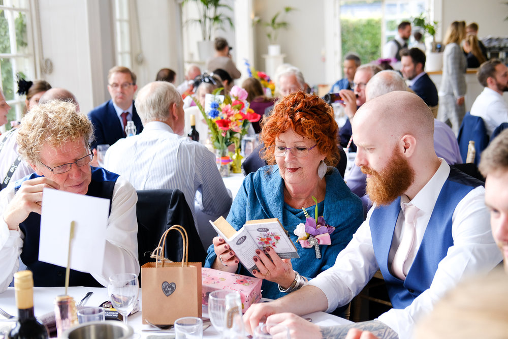 Ocean Studios at Royal William Yard and The orangery at Mount Edgcumbe wedding 092.jpg