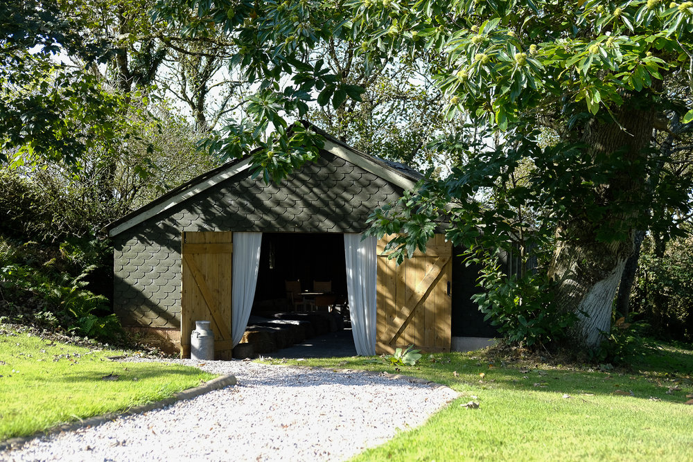Elopement at the Cow Shed Cornwall_3.jpg