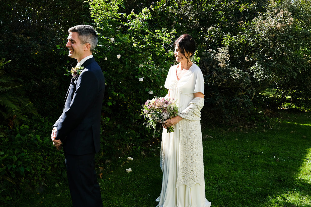 Elopement at the Cow Shed Cornwall_25.jpg