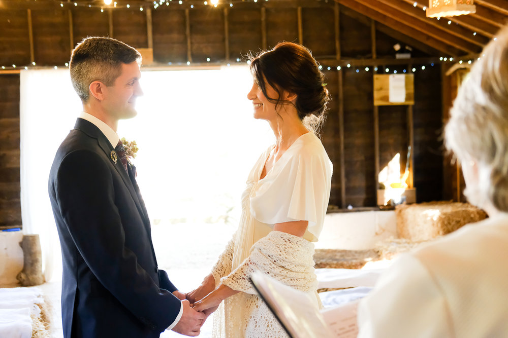 Elopement at the Cow Shed Cornwall_30.jpg
