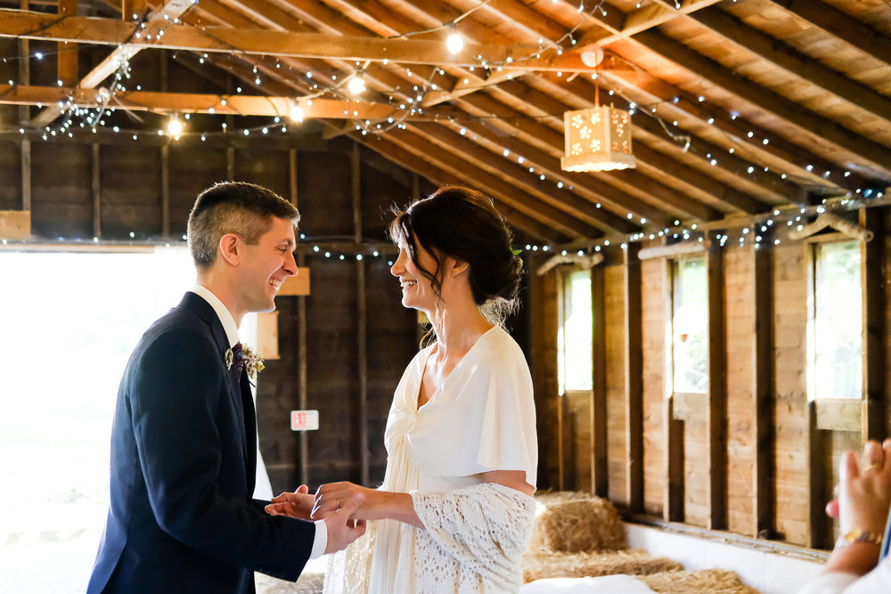 Elopement at the Cow Shed Cornwall_34.jpg