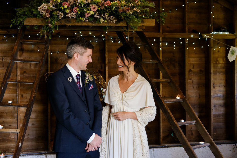 Elopement at the Cow Shed Cornwall_35.jpg