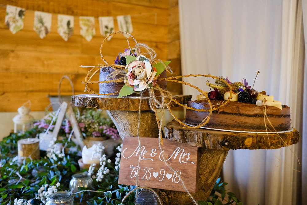 Elopement at the Cow Shed Cornwall_46.jpg
