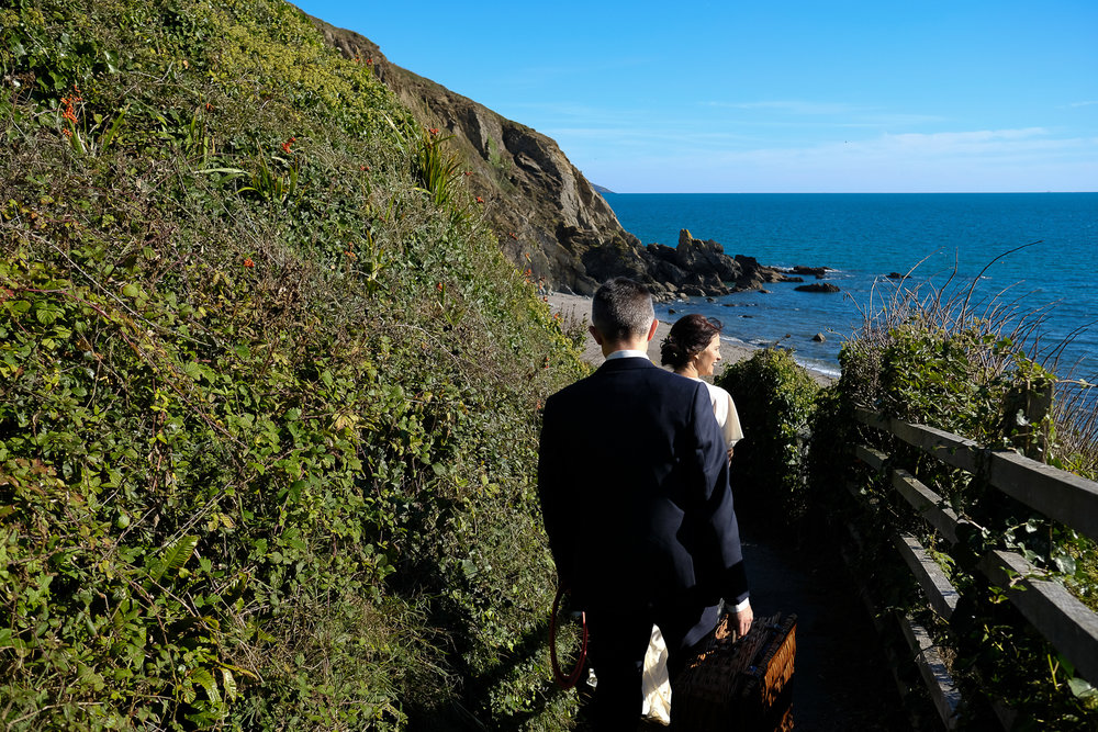 Elopement at the Cow Shed Cornwall_56.jpg