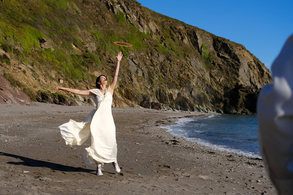 Elopement at the Cow Shed Cornwall_64.jpg
