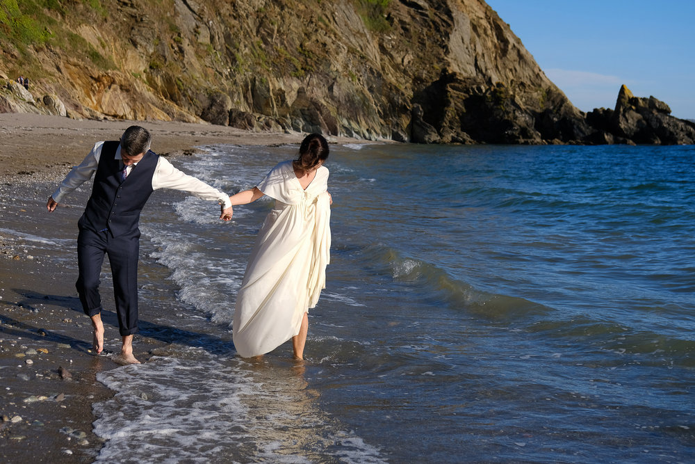 Elopement at the Cow Shed Cornwall_78.jpg