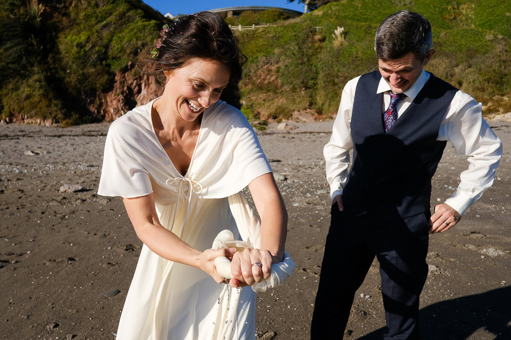 Elopement at the Cow Shed Cornwall_79.jpg
