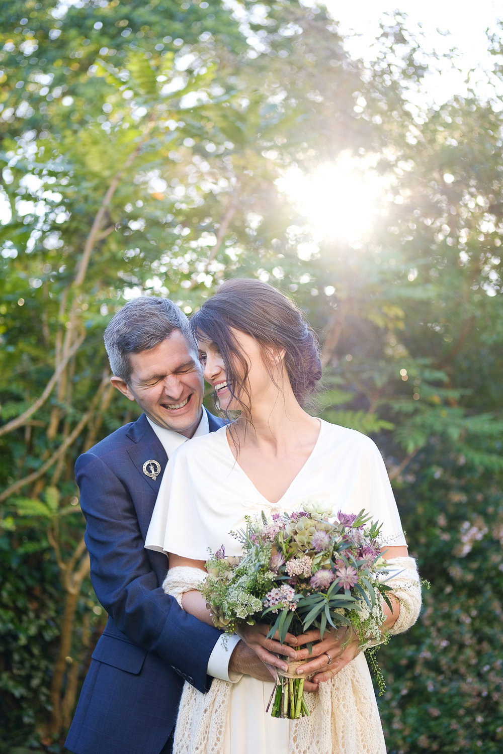 Elopement at the Cow Shed Cornwall_92.jpg