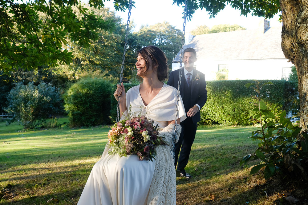 Elopement at the Cow Shed Cornwall_93.jpg