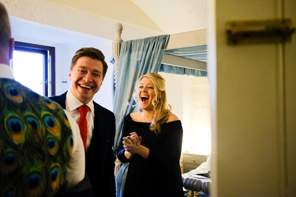 Polhawn Fort Wedding 011.jpg
