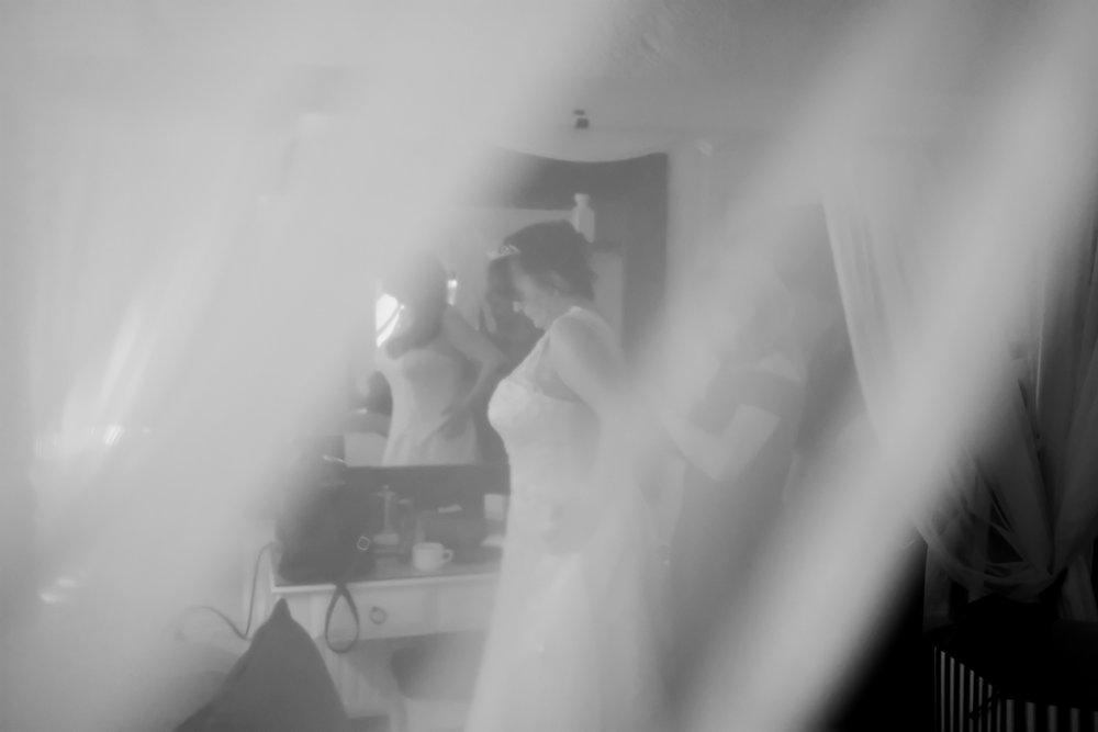 Polhawn Fort Wedding 015.jpg