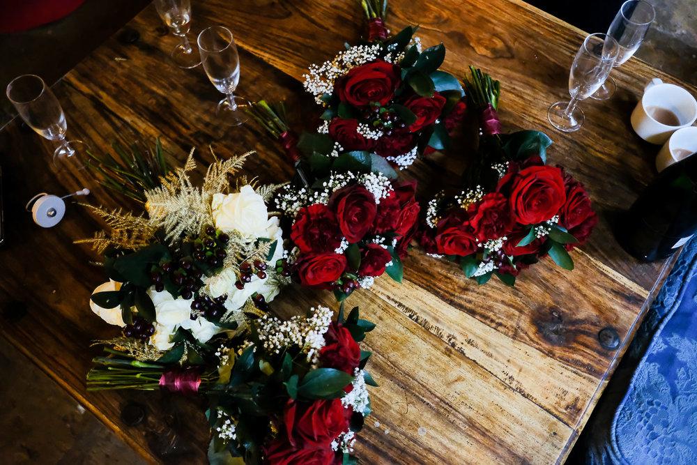 Polhawn Fort Wedding 014.jpg