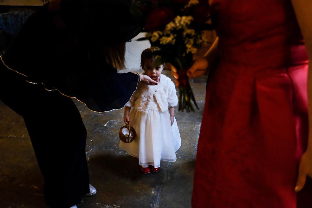 Polhawn Fort Wedding 016.jpg
