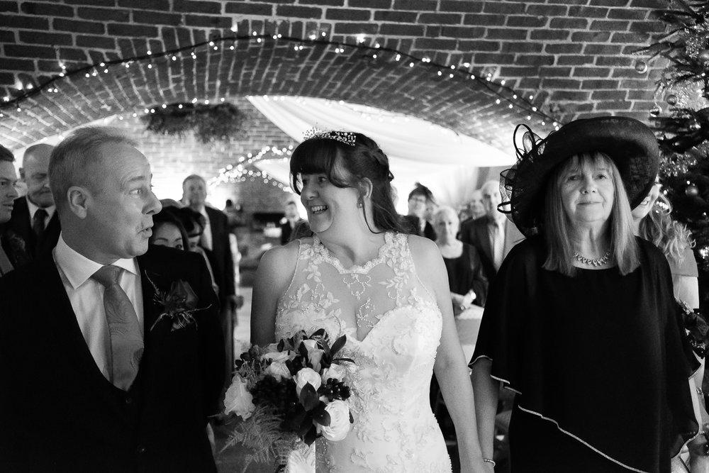 Polhawn Fort Wedding 017.jpg