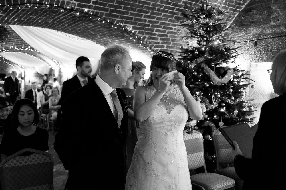 Polhawn Fort Wedding 018.jpg