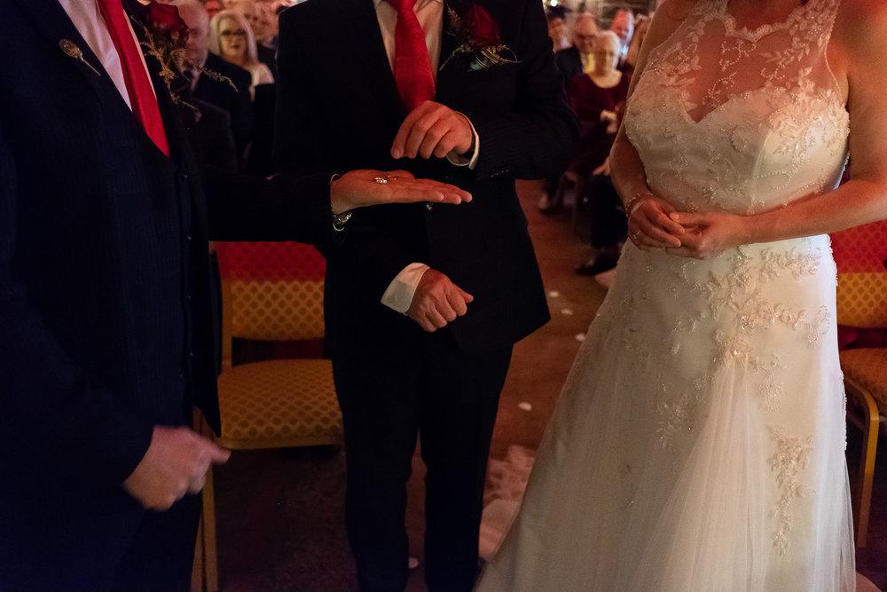 Polhawn Fort Wedding 021.jpg