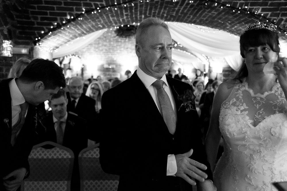 Polhawn Fort Wedding 020.jpg