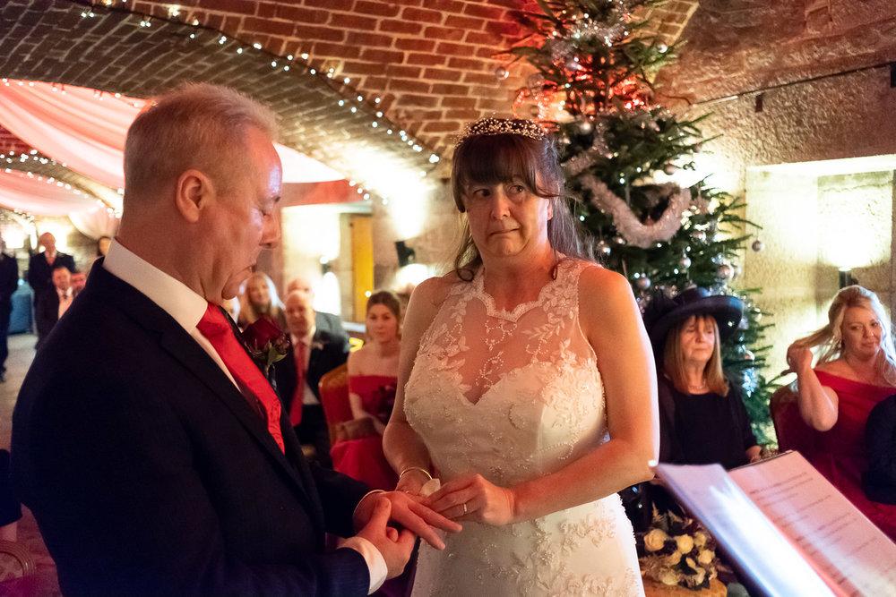 Polhawn Fort Wedding 022.jpg
