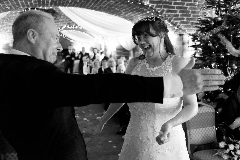 Polhawn Fort Wedding 023.jpg