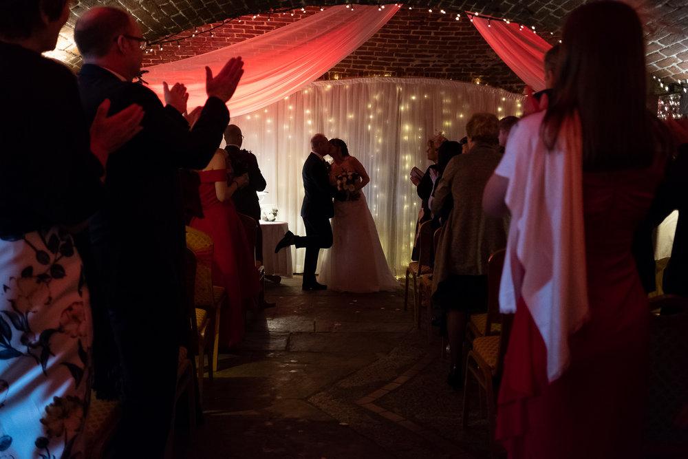 Polhawn Fort Wedding 025.jpg