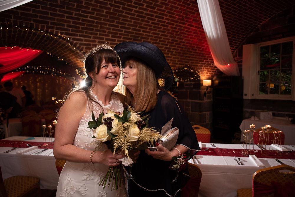 Polhawn Fort Wedding 027.jpg