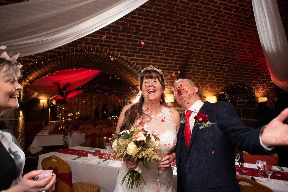 Polhawn Fort Wedding 029.jpg